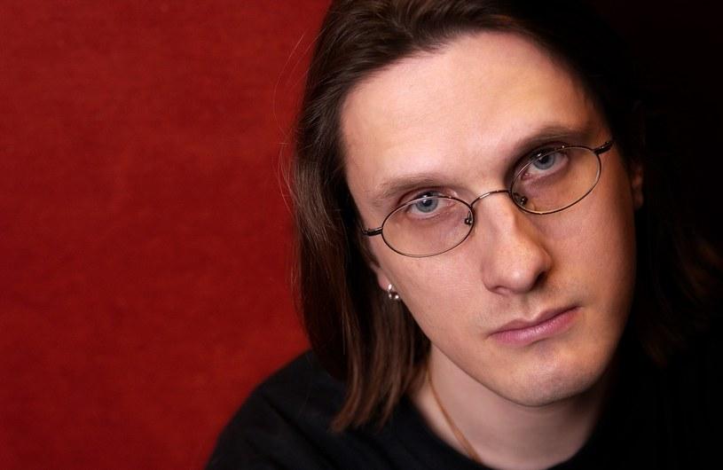 Steven Wilson /AP Photo/Jim Cooper /East News