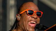 Stevie Wonder: Jego partnerka spodziewa się trojaczków!