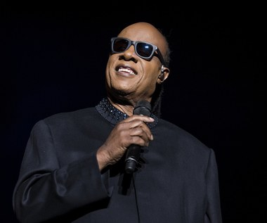 Stevie Wonder: Legenda muzyki kończy 65 lat