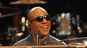 Stevie Wonder musi słono płacić byłej!