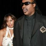 Stevie Wonder się rozwodzi