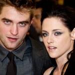 Stewart i Pattinson piszą scenariusz