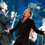 Sting dziś wystąpi w Poznaniu