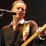 Sting: Haniebne postępowanie