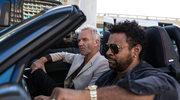 """Sting i Shaggy w roli policjantów w akcji: Zobacz teledysk """"Gotta Get Back My Baby"""""""