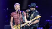 """Sting i Shaggy z nową piosenką """"Skank Up (Oh Lawd)"""". Zobacz kolorowy klip"""