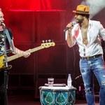 Sting i Shaggy zagrają dwa koncerty w Polsce!