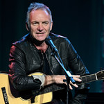 Sting: Koncert w Polsce przełożony na 2022 r. z powodu koronawirusa [NOWA DATA, MIEJSCE, BILETY]