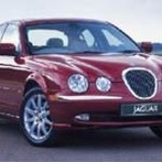 Sting marzy o jaguarze