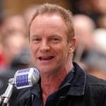 Sting wystąpi w Poznaniu?