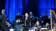 Sting zagrał w Poznaniu
