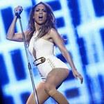 """Stłuczka Jennifer Lopez: """"Głupi pijak"""""""