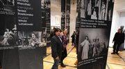 Sto lat Teatru Polskiego w Warszawie