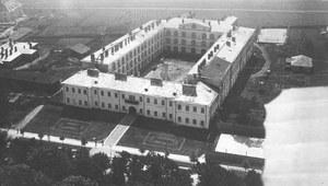 Sto lat temu powołano Katolicki Uniwersytet Lubelski