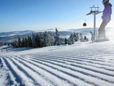 Stoki narciarskie w reżimie sanitarnym. Znamy wytyczne