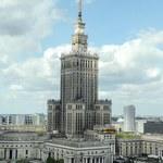Stołeczny ratusz unieważnił przetarg na przeprowadzenie audytu nieruchomości w Warszawie