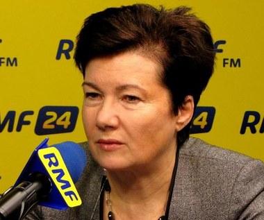 """""""Stolica nie wybuduje pomnika Kaczyńskich"""""""