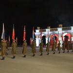 Stolica: Przed GNŻ uroczystość z okazji 15-lecia Polski w NATO