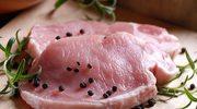 Stołówki w duńskim mieście Randers zobowiązane do serwowania wieprzowiny
