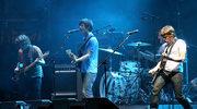 Stoner Arctic Monkeys?