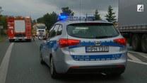 """""""STOP Drogówka"""" - policja drogowa w akcji"""