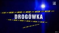 """STOP Drogówka"""