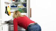 Stop napadom nocnego głodu