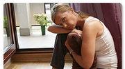 STOP rakowi szyjki macicy