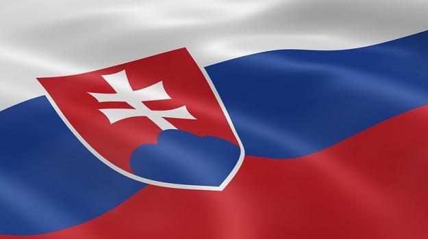 Stopa bezrobocia na Słowacji wynosi 13,3 proc. /© Panthermedia