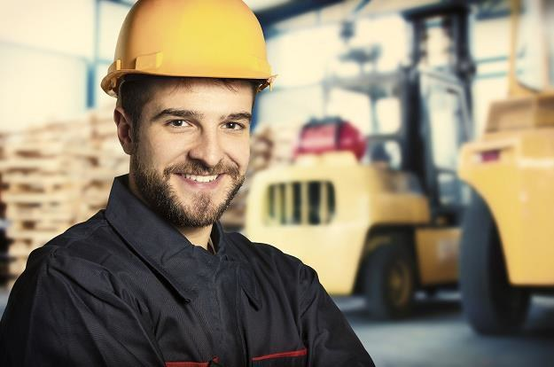 Stopa bezrobocia w czerwcu wyniosła 8,8  procent /©123RF/PICSEL
