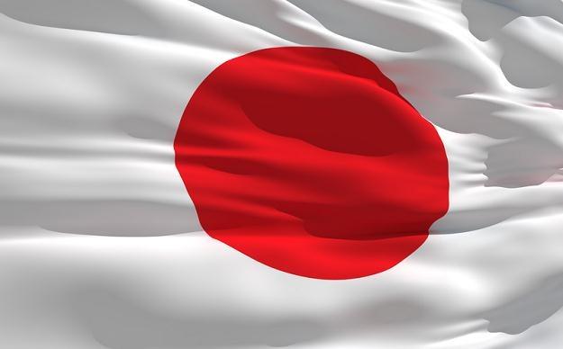 Stopa bezrobocia w Japonii spadła w maju do poziomu 3,5 procent /© Panthermedia