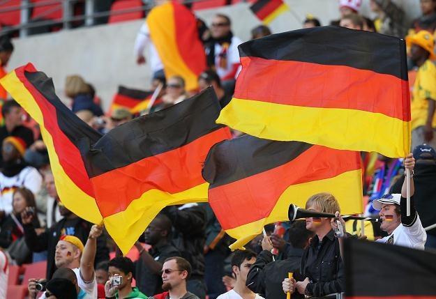 Stopa bezrobocia w Niemczech w kwietniu, po uwzględnieniu czynników sezonowych, wyniosła 7,1 proc. /AFP