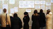 Stopa bezrobocia w październiku wzrosła do ok. 11,6 proc. - Ostrowska, MPiPS