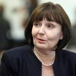 Stopa bezrobocia w Polsce spadła do 11,6 proc.