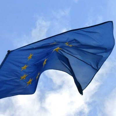 Stopa bezrobocia w strefie euro wzrosła do wartości dwucyfrowej /AFP