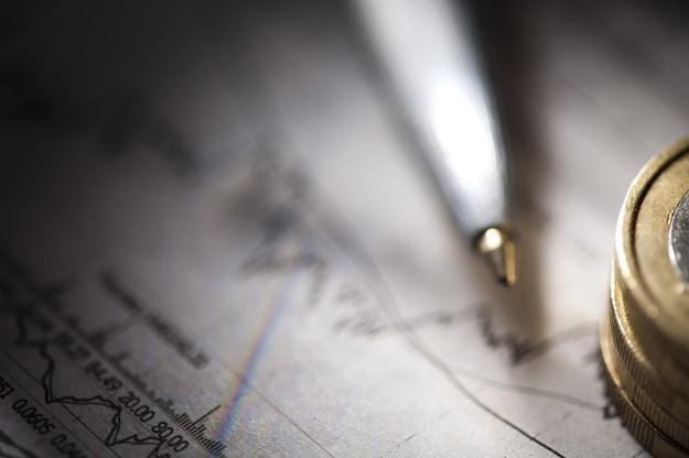 Stopa bezrobocia w styczniu wyniosła 13,2 proc. wobec 12,5 proc. w grudniu /© Panthermedia