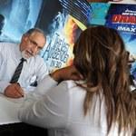 Stopa bezrobocia w USA przekracza tak naprawdę 13 proc. - Morici z University of Maryland