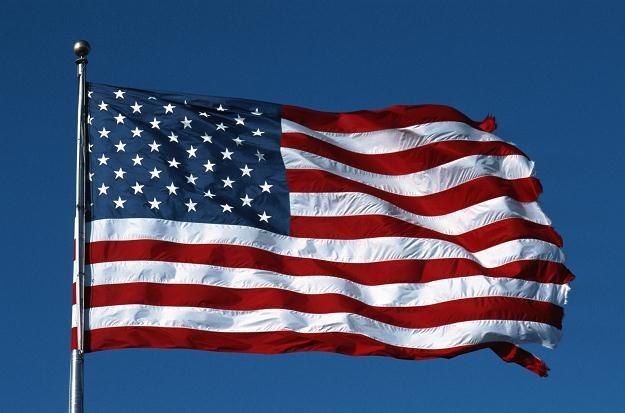 Stopa bezrobocia w USA w listopadzie wyniosła 8,6 procent /© Bauer