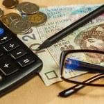 Stopy bez zmian, a kredyty tanieją