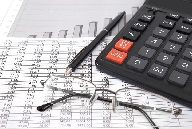 Stopy procentowe będą spadać? /©123RF/PICSEL