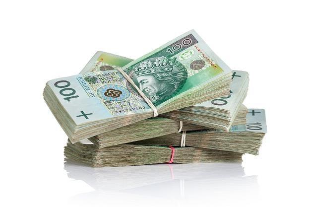 Stopy procentowe mogą zostać obniżone /©123RF/PICSEL