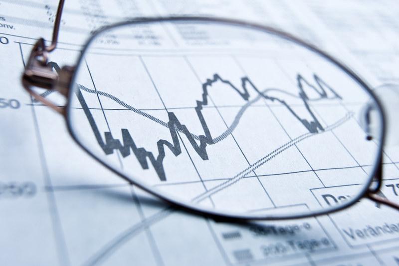 Stopy procentowe wzrosną w 2022 r.? /© Panthermedia
