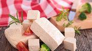 Stosowanie diety wegańskiej może grozić niedoborem witaminy B12