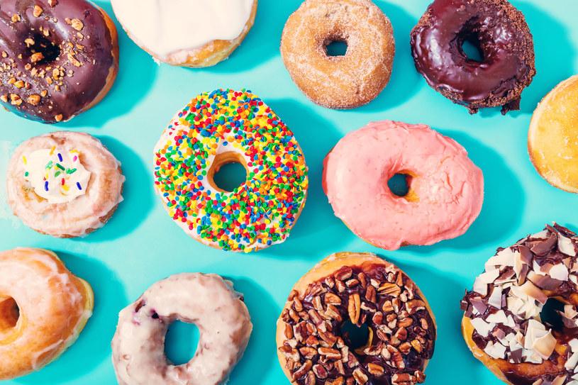 Stosowanie popularnej diety bezglutenowej u niektórych może zakończyć się tragicznie /123RF/PICSEL
