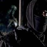 Stowarzyszenie Czarnego Smoka - mistrzowie ciemności