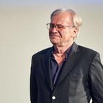 Stowarzyszenie Filmowców Polskich wygrało proces z Cinema City. Chodzi o miliony złotych