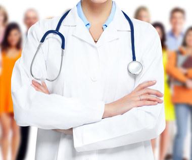 Stowarzyszenie Gmin Uzdrowiskowych RP apeluje o rehabilitacje ozdrowieńców