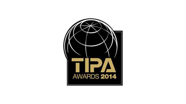 Stowarzyszenie TIPA kolejny raz przyznało nagrody dla najlepszych urządzeń foto-wideo. /materiały prasowe