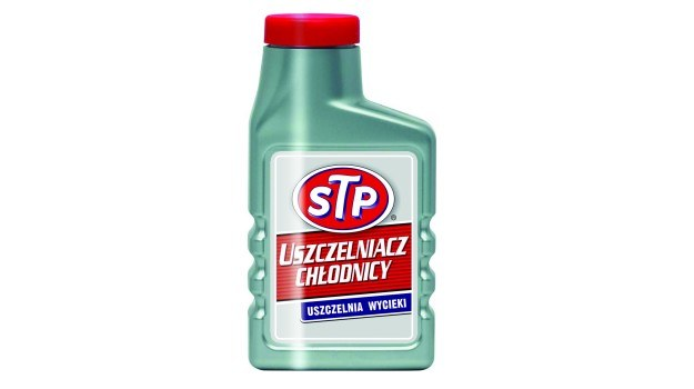 STP /magazynauto.pl