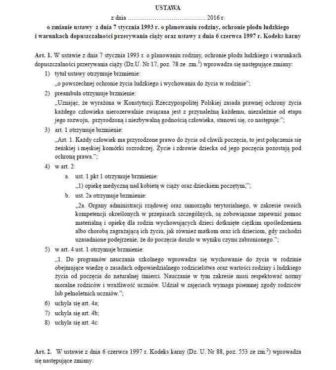 Str. 1 /INTERIA.PL